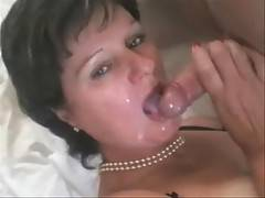 In This Very Long Film I Get So Many Facials As Well As Being Fucked Hard So Watch A Very Hot Long Film Joining The Hours And Hours Of Movies I Have On Site So Get YOUR Hard Cock Out Whilst Checking Out The Hardcore ActionDont Forget Join My Site and Get