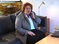 David was one of my young horny members who I had been chatting to for a while  he was hot  horny and desperately wanted to have phone sex with me I did too Finally the big day came you could feel the anticipation I arrive home from work in my office clot